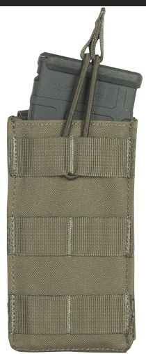 M4/AR-15 30-Round Quick Deploy Pouch