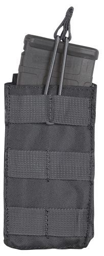 M4/AR15 30-Round Quick Deploy Pouch