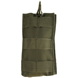 M4 30-Round Quick Deploy Pouch