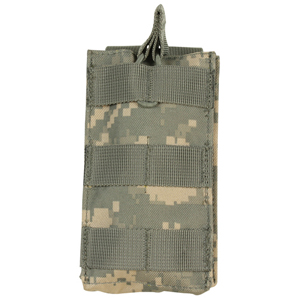 M4-AR-15 30-Round Quick Deploy Pouch Close Out!