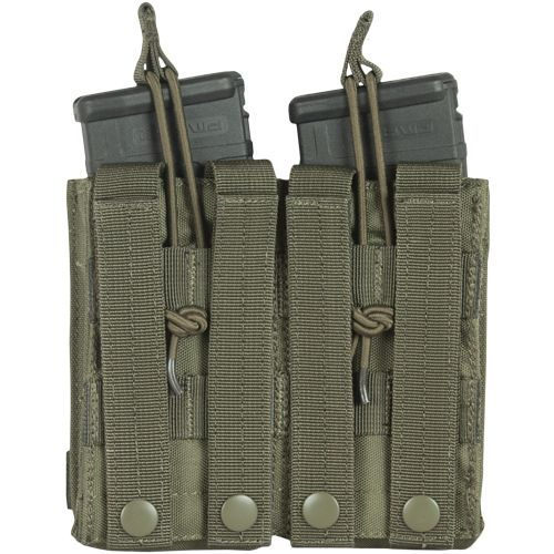 M4 60-Round Quick Deploy Pouch
