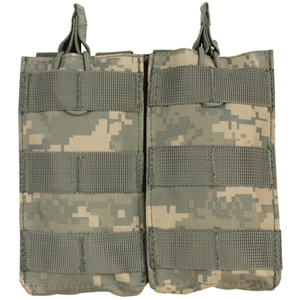 M4 60-Round Quick Deploy Pouch Close Out !