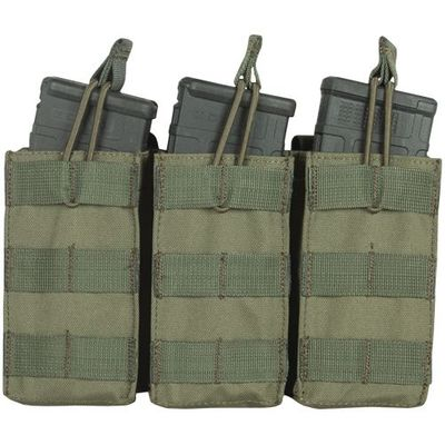 M4 90-Round Quick Deploy Pouch OD