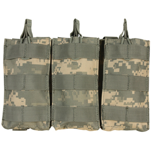 M4 90-Round Quick Deploy Pouch Close Out!!