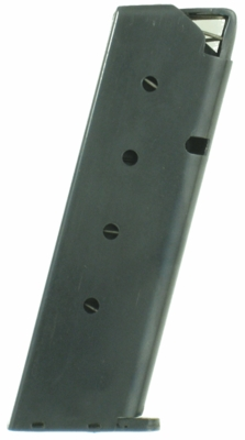 Mab Model R Gun Magazine