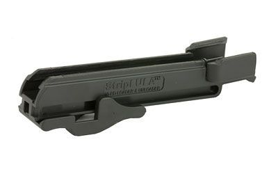 Maglula Ruger Mini 14 Strip Loader