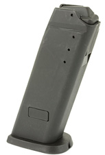 HK USP 9mm 10 Round Factory Magazine