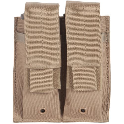 380/9MM Magazine Pouch Coyote