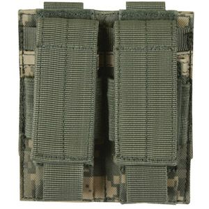 380/9MM Magazine Pouch Terrain Digital