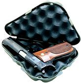 Pocket Pistol Case