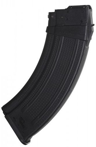 ProMag AK-47 30 Round Steel Lined Polymer Magazine