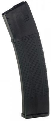 Promag AR-15 Steel Lined 40-Round Rollermag