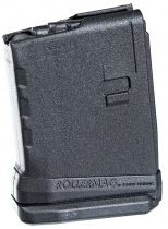 ProMag AR-15 5-Round Rollermag Black W/Roller Follower