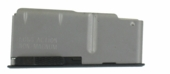 Remington 700 BDL 25-09 Rem, 270Win, 280 Rem,30-06 &35 Whelen Magazine