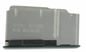 Remington 700 BDL Short Action Magazine