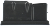 Remington 710/770 4 Round Magazine