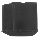 Remington 7400/742 10 Round 30-06 Gun Magazine