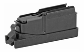 Remington 783 Long Action 4 Round Magazine