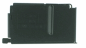 Remington 788 308/243/7mm Gun Magazine