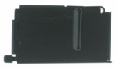 Remington 788 6mm 3 Round Magazine