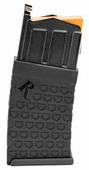 Remington 870 DM 12 Gauge 6 Round Magazine