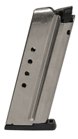 Remington R51 9MM 7-Round Stainless Magazine