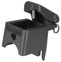 Ruger 10/22 Magazine Loader