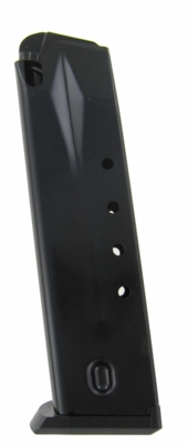 Ruger 40 S&W Magazines