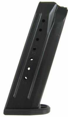 Ruger 9MM Magazines