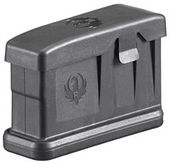 Ruger A1 Style 308Win 3 Round Magazine