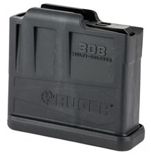 Ruger A1 Style 308Win Rifle Magazine