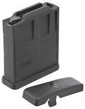 Ruger A1 Style 5.56 Nato 10 Round Magazine