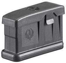 Ruger A1 Style Magazines