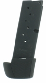 Ruger LC9/LC9S 9 Round Magazine