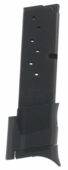 Ruger LC9/LC9S 10 Round Magazine