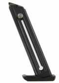 Ruger Mark II 22/45 10 Round Factory Magazine 90045