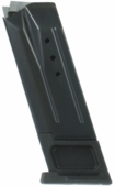 Ruger Security 9 9MM 15 Round Magazine