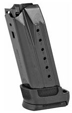 Ruger Security 9 Compact 15-Round Magazine