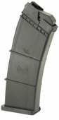 SGM Tactical Saiga 12 Gauge 8-Round Magazine