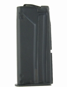 Savage 1912 22 LR 7 Round Magazine