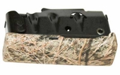 Savage Arms 10 Predator Hunter 22-250 4 Round Magazine