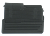 Savage Arms 220 20 Gauge 2-Round Magazine