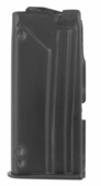 Savage Arms 23A  Sporter Gun Magazine