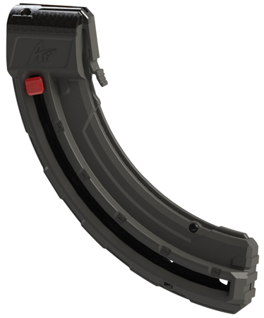 Butler Creek Savage Arms A17 .17HMR 25 Round Magazine