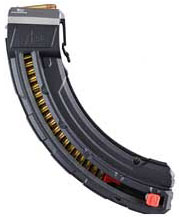 Savage Arms A22 25-Round 22LR Magazine