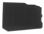 Savage Arms Model 25 Gun Magazine