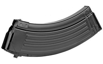 SGM Tactical AK-47 30-Rd steel Magazine