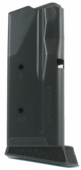 Sig Sauer P365 Micro Compact 9MM Extended magazine