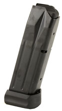 Sig Sauer Pro 9MM 17 Round Factory Magazine SP2022