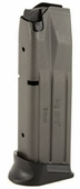 Sig Sauer SP2022 9MM 15 Round Factory Magazine